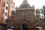 Kalyanpur Adi Puja