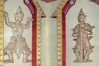 Kalyanpur K Sector