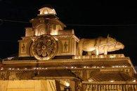 Rabindra Nagar