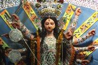 Sabuj Sangha