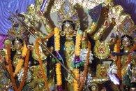 Savitri Sadan